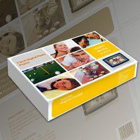供应礼品彩盒包装、纸品包装印刷,彩箱厂