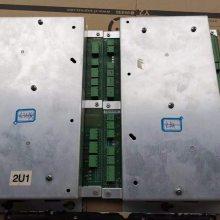 供应特灵X13650741-11空调线路板维修