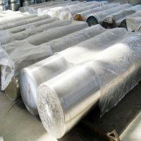 苏州供应厂家供应 GR5钛合金棒 宝鸡医用标准钛合金 TC4钛合金板