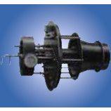 供应优势销售saacke燃烧器--赫尔纳(大连)公司