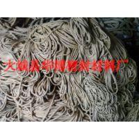 宁波12*12黄油棉纱盘根批发价格
