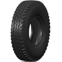热销产品 批发10.00R20全钢丝轮胎