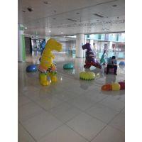 北京卡通人物雕塑厂家,卡通动物雕塑制作,卡通形象人物雕塑