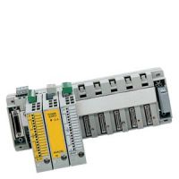西门子NCU端子模板6FC5211-0AA00-0AA0