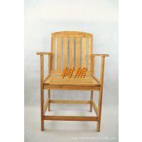 竹制休闲靠背椅  多功能休闲靠背椅  休闲居家椅 楠竹休闲椅 椅子