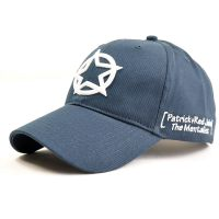 青岛帽子厂家韩版女士帽子男士潮帽五片休闲夏季新款帽 棒球帽