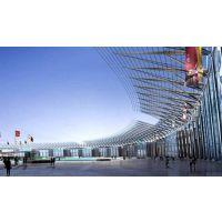 2015年第三届中国四川国际家居饰品展览暨家居配件展会