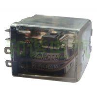 供应继电器JQX-11F  继电器工作原理  继电器型号