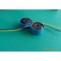 供应电能表电流互感器