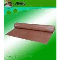 供应供应真空橡胶板,无毒橡胶板