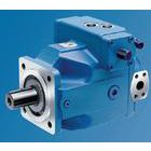 叶片泵PVV2-1X/068RA15DMB