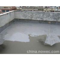 供应JS聚合物防水涂料(水泥基)---北京老德