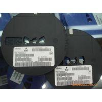 自动对焦和开关NPN硅晶体管BCX41