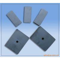 磁性材料 铁氧体磁性材料  永磁铁氧体材料  铁氧体软磁材料