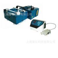 【伊尔姆】真空泵--MPC601Tef带变频电机的隔膜泵