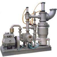 扩散泵维修原理*油扩散泵机组维修*志德供福州油扩散泵全套维修保养