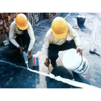 彩钢瓦屋面防水防腐彩钢瓦防水补漏,彩钢瓦防水上海防水