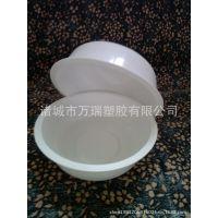 供应PP米饭碗,塑料碗,封口食品碗 500ml