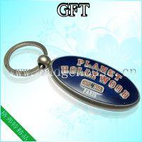 厂家定制金属印刷钥匙扣,创意钥匙牌,新颖钥匙挂件等金属工艺品