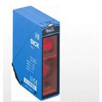 供应sick WL24-2B230S02 光电传感器 现货特价!!!!!!