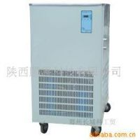 供应冷却水循环泵系列(图)