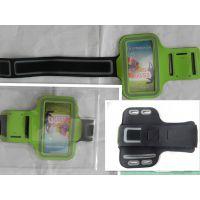 欢迎订购各种三星S3手机臂带 S4运动臂带 苹果手机运动臂带 臂带