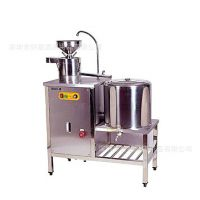 【伊东】ET-09A 燃气全自动 多功能豆浆机 商用豆奶机 豆腐压榨机