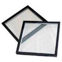 供应钢化中空玻璃 双层中空 中空玻璃 双层蜂巢帘中空玻璃