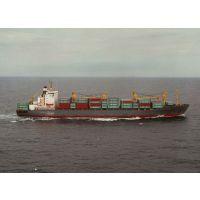 供应泉州到广州海运物流专线/永康到漳州海运费用 ,佛山到常熟海运费用