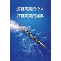 罗湖国贸传单海报设计印刷厂家 国庆低价大回馈