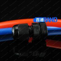 电缆快速接头 连接器 PG21