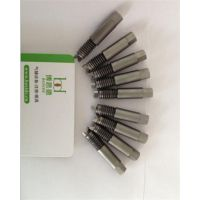 氮气注塑设备配件批发,氮气注塑设备配件厂家,氮气注塑设备配件优惠