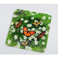 深圳立体印刷  卡通 美女3D鼠标垫 立体鼠标垫印刷 高清晰 不晃眼