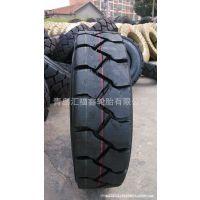 【正品 促销】供应工业机械轮胎7.00-9 升降机轮胎700-9质量保证