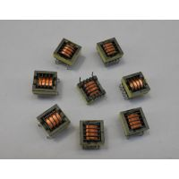 【厂家直销】EFD15高频变压器按图制作LED驱动电源直插型贴片型