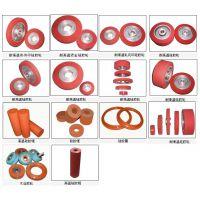 【量大从优】塑料杯;塑料水壶;压克力盘热转印用高温胶辊 高稳定