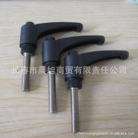 供应意大利伊莉莎品牌不锈钢可调节手柄ERX.SST-p