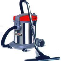 供应舒博威工业吸尘设备 进口工业吸尘器 进口吸尘器