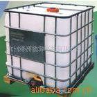 『批发供应』醇油 醇基燃料 甲醇 85度醇油