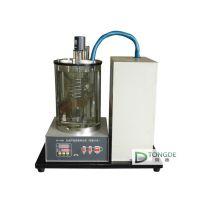 同德牌 石油产品密度测定仪型号:XH104B