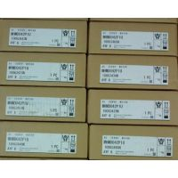 供应通用型MHMJ082G1U MCDKT3520CA1松下A5II伺服