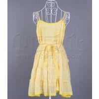 供应五粒扣贴心服装修改,连衣裙修改,长短裙修改,改大小,改腰围。