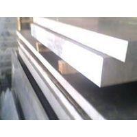 现货2A12铝合金 铝合金价格  铝铜合金规格均有