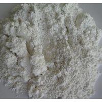 供应轻钙粉 腻子粉油漆橡胶填料 白度高