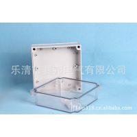 厂家生产防水端子接线盒 路灯防水接线盒 阻燃防水接线盒 防水盒