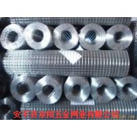 安平京阳供应热镀锌电焊网