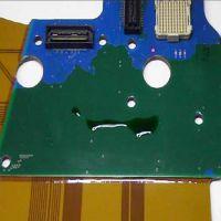 江苏PCB线路板三防漆有机硅三防胶绝缘漆