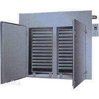 热风循环烘箱_常州彬达(图)_热风循环烘干设备的优点