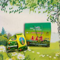 2014小米老五屯厂家供应老五屯牌小米有机小米礼盒厂家直销