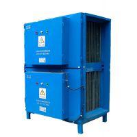 供应定型机废气净化器/定型机油烟净化器/定型机废气处理/定型机废气处理厂家/定型机废气净化器价格